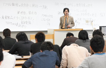 Faculty Topics|Information Technology and Social Sciences|Faculty