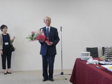 後援会理事会|大阪経済大学後援会|大学紹介|大阪経済大学