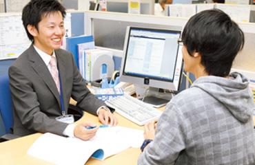 就職データ|就職情報|大阪経済大学